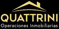 Inmobiliaria Quattrini