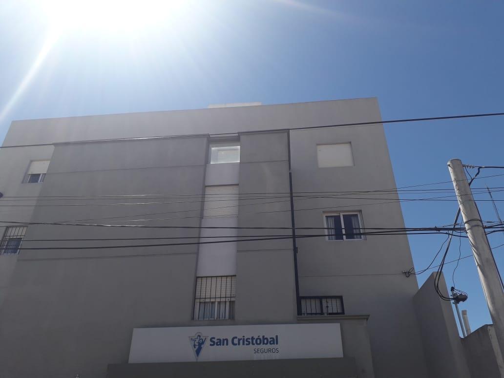 DEPARTAMENTO EN VENTA – CALLE SARMIENTO 1351 – RIO CUARTO